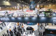 SECON 2020 - международная выставка и конференция по безопасности