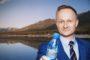 Для защиты от вирусов необходимо пить правильную воду