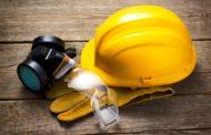 Вебинар «Как правильно выдать средства индивидуальной защиты работникам и возместить часть расходов через ФСС»