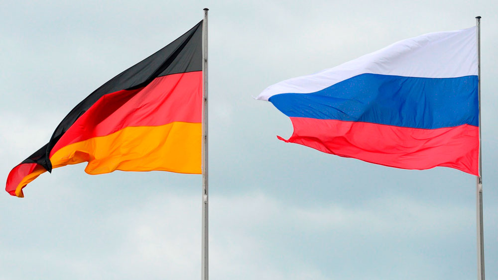 Российско-германский проект по климатически нейтральному обращению с отходами продолжает работу