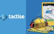 HSE-приложение Tactise