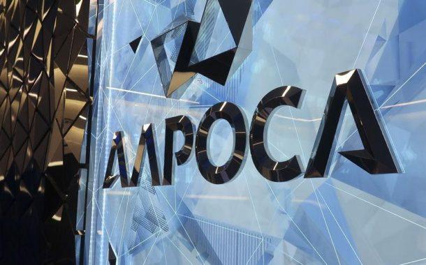 АЛРОСА направила на финансирование мер против коронавируса более 500 млн рублей