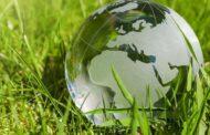 Выработан план по совершенствованию экологического образования в России