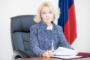 Опрос «Работы в России»: почти половина россиян считают, что нужно как можно скорее начинать осваивать профессию будущего