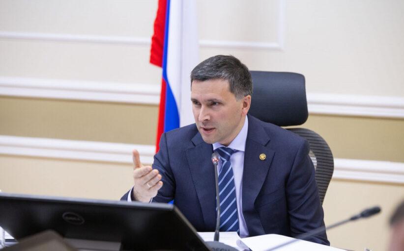 Состоялась встреча министров окружающей среды «Группы двадцати»