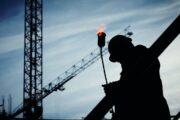 Основы безопасности: насилие и агрессия на рабочем месте