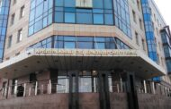 Светлана Радионова приняла участие в первом заседании суда по делу «Норникеля» в Красноярске