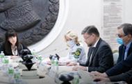 В Общественной Палате России состоялся круглый стол, посвященный экологической ситуации на Камчатке