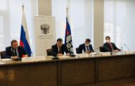 На заседании Общественного совета при Роструде обсудили промежуточные итоги работы ведомства