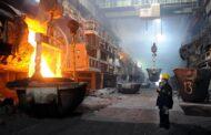 Новая жизнь для плавильного цеха: «НОРНИКЕЛЬ» отбирает инвестиционные проекты в Мурманской области
