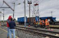 Электромонтёр Горьковской железной дороги выжил благодаря защитной одежде от «Энергоконтракта»