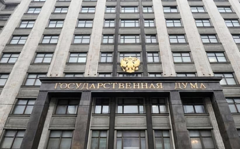 Госдума поддержала внедрение управления профессиональными рисками в организациях