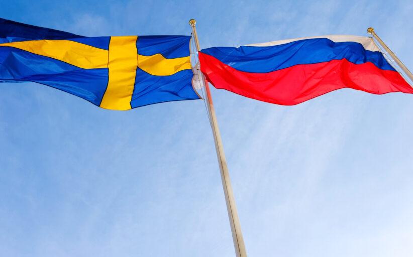 Экологическая реформа создает новые возможности для шведского бизнеса в России