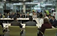 Участники форума «Чистая страна» обсудили принципы устойчивого экологического туризма на ООПТ