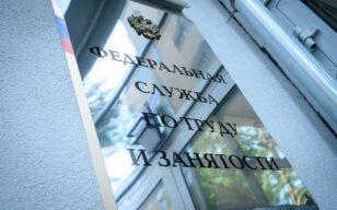 Итоги работы ведомства обсудили на заседании Общественного совета при Роструде