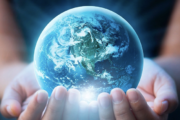 ВЕБИНАР | 5Z: глобальная оценка эффективности компании при достижении Vision Zero