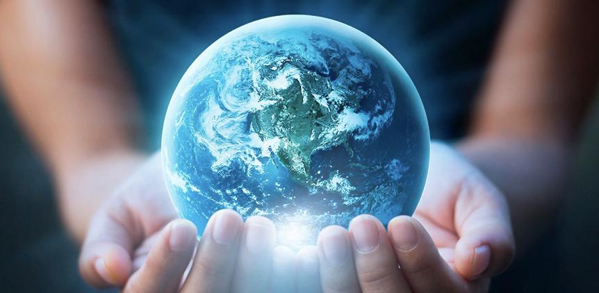 ВЕБИНАР   5Z: глобальная оценка эффективности компании при достижении Vision Zero